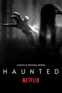 Haunted - Season 1