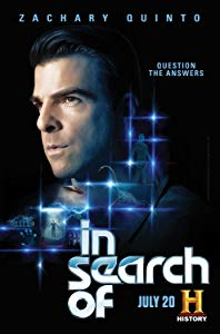 In Search Of - Season 1