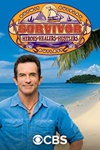 Survivor - Season 37