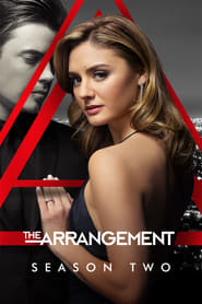 The Arrangement - Season 2