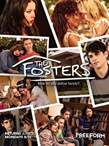 The Fosters - Season 5