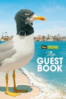 The Guest Book - Season 2