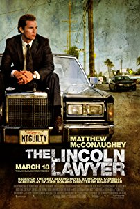 Watch The Lincoln Lawyer Online Free - 123movies, Fmovies ...