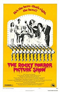 Watch The Rocky Horror Picture Show Online Free ...