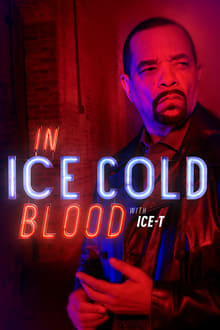 In Ice Cold Blood - Season 3