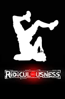 Ridiculousness - Season 17