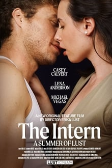 The Intern - A Summer of Lust