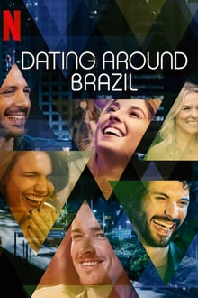 Dating Around: Brazil - Season 1