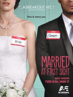 Married at First Sight - Season 11