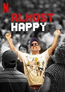 Almost Happy - Season 1