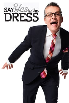 Say Yes To The Dress - Season 19