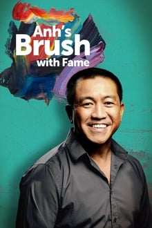 Anh's Brush with Fame - Season 5