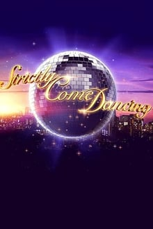 Strictly Come Dancing - Season 18