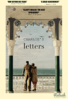 Charlies Letters