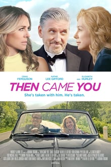 Then Came You (2020)