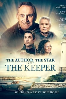 The Author, The Star, and The Keeper