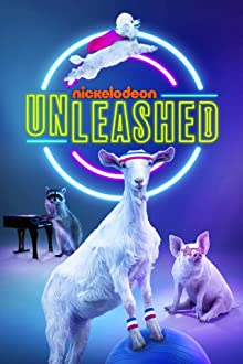 Unleashed - Season 1