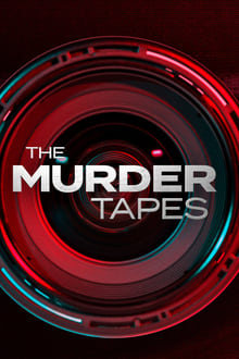 The Murder Tapes - Season 4