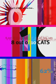 8 Out of 10 Cats - Season 22