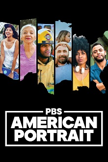 PBS American Portrait - Season 1