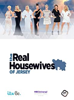 The Real Housewives of Jersey - Season 1