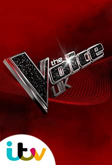 The Voice UK - Season 10