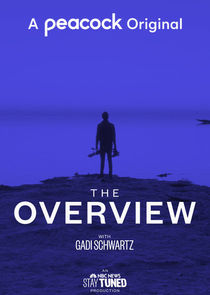 The Overview - Season 1