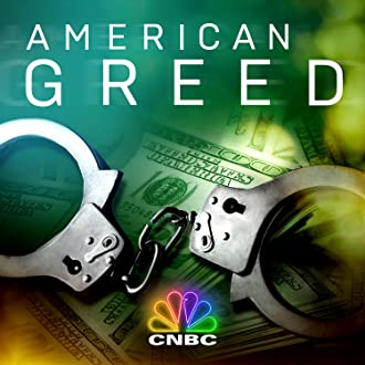 American Greed - Season 14