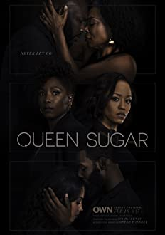 Queen Sugar - Season 5