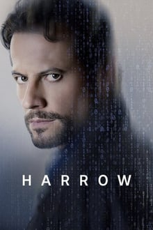 Harrow - Season 3