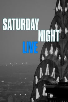 Saturday Night Live - Season 26