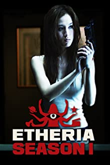 Etheria - Season 3