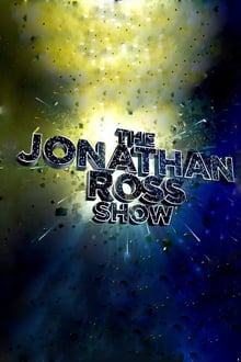 The Jonathan Ross Show - Season 17
