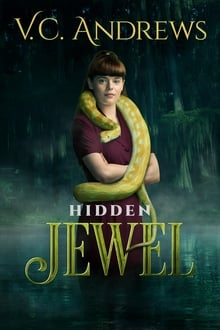 V.C. Andrews' Hidden Jewel