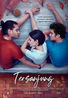 Tersanjung: The Movie