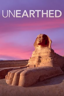 Unearthed - Season 9