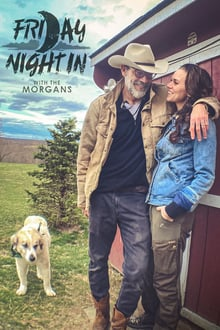 Friday Night In with The Morgans - Season 1