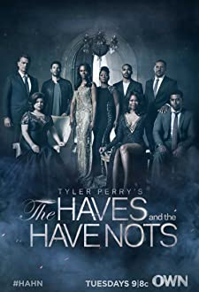 The Haves and the Have Nots - Season 8