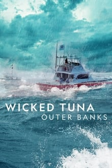 Wicked Tuna: Outer Banks - Season 8
