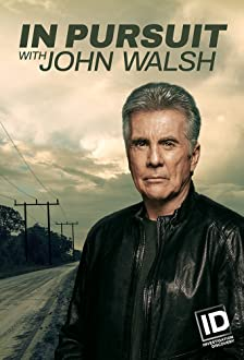 In Pursuit With John Walsh - Season 3