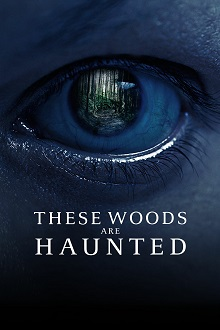 These Woods are Haunted - Season 3